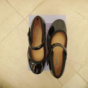 Best 25+ Deals for Aviva Shoes   Poshmark